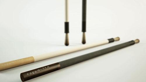 nomad-ipad-brush