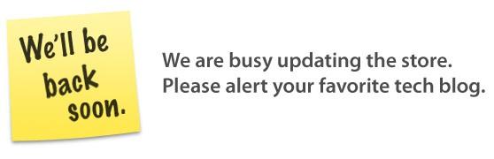 well-be-back-soon-please-alert