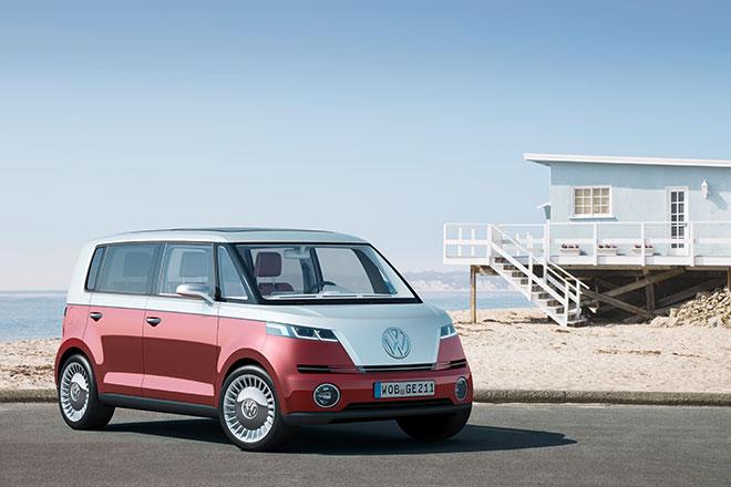 VW-Bulli-concept