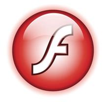flashlogo