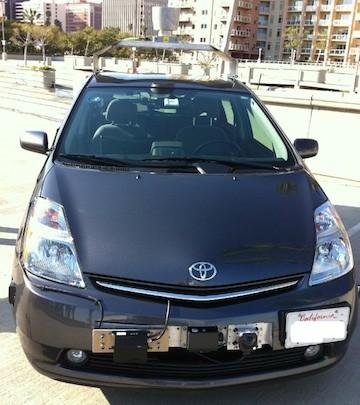 google-selfdriving-car-03-03-2011