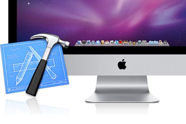 apple-mac-developer-program_1