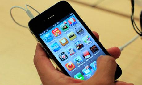 iPhone-4-007