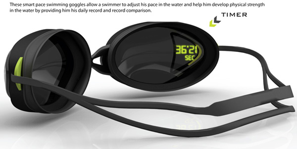 my_pace_goggles2