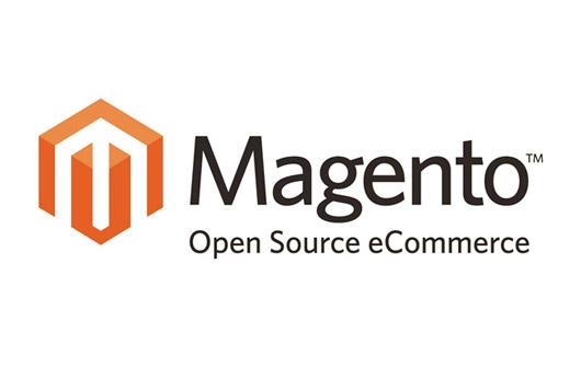 Magento 1.7 beta released