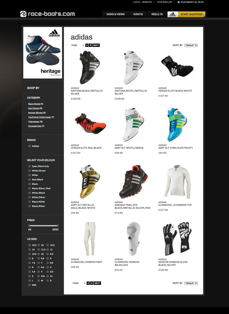 shop-listing