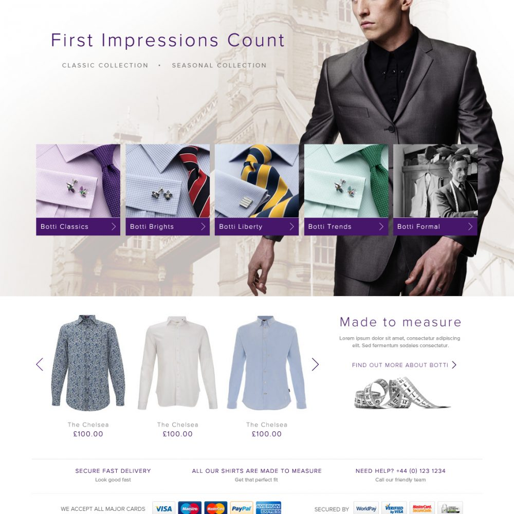 Homepage-design-v2