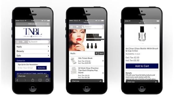tnbl-mobile-site-portfolio