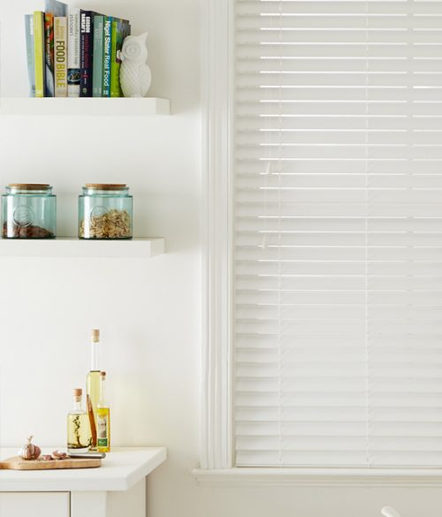 247 Blinds | Magento eCommerce websites | iWeb