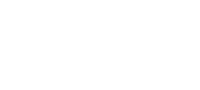 Scruffs Hardwear logo.