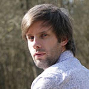 Dave Felton