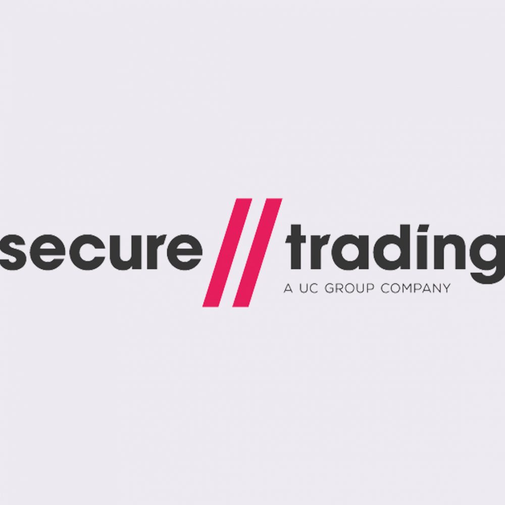 secure-trade