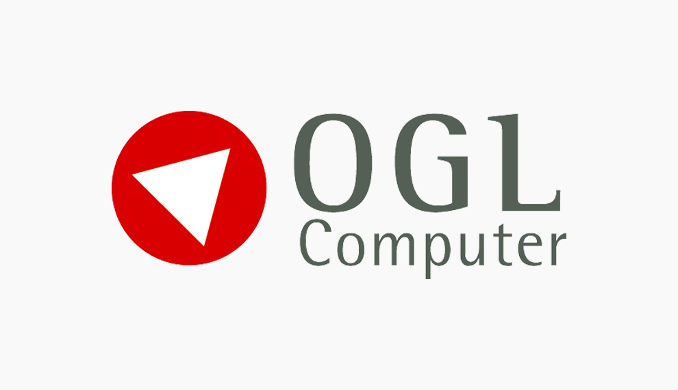 OGL Software