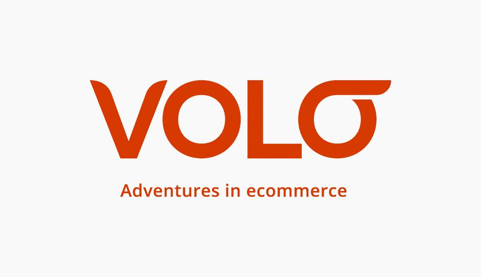 VOLO / eSeller Pro