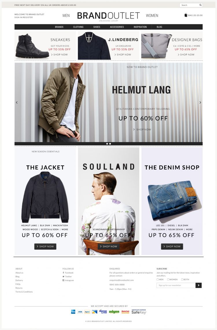 brand-outlet