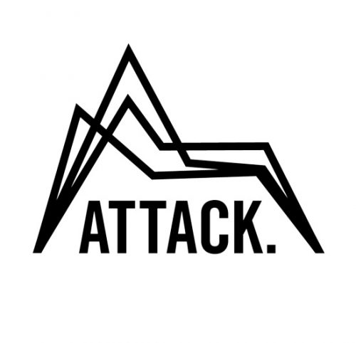 Attack Magazine | iWeb Magento eCommerce Agency