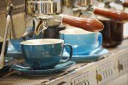 brights coffee mugs3