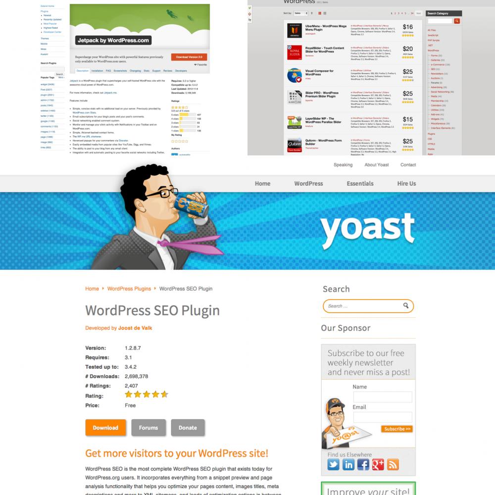 wordpress-plugin-collage