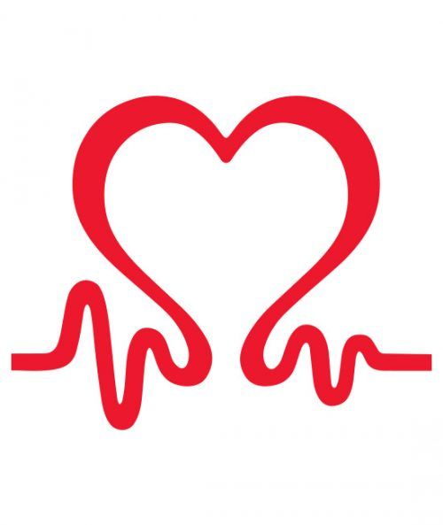 British Heart Foundation | iWeb Magento eCommerce Agency