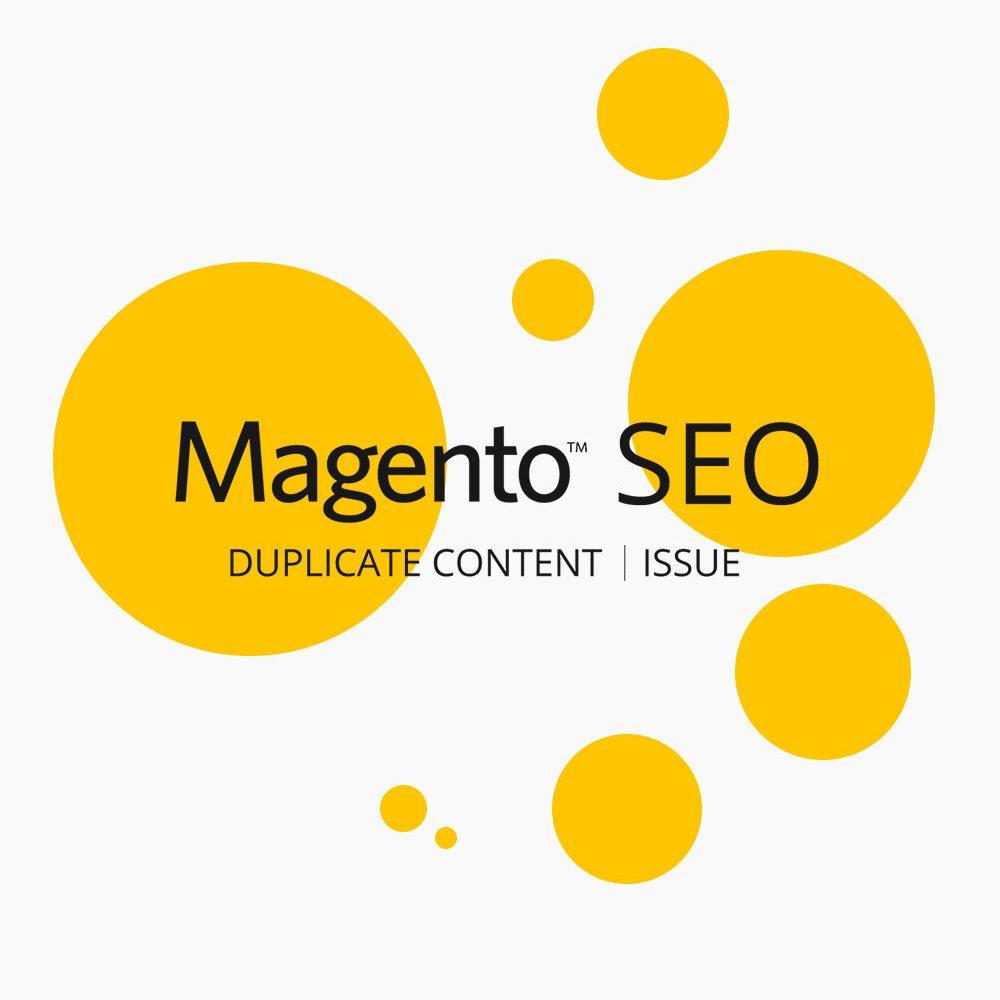 magento-duplicate-content