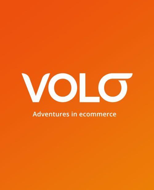 iWeb | Volo ecommerce partner