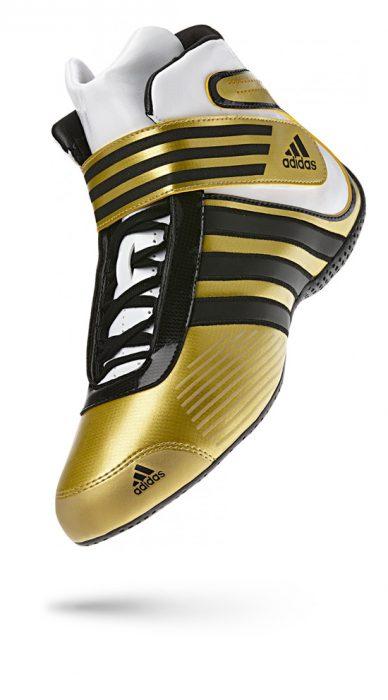 Adidas Motorsport | iWeb Magento eCommerce Agency