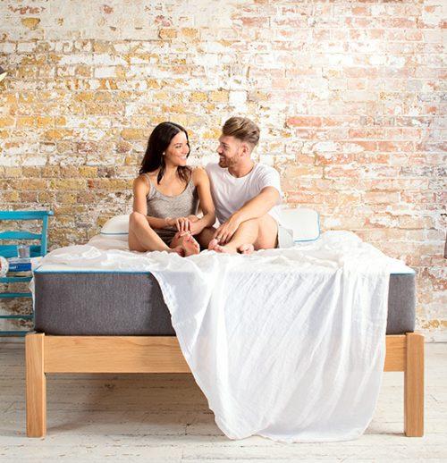 Sleepbear B2C Case Study | iWeb Magento eCommerce Agency