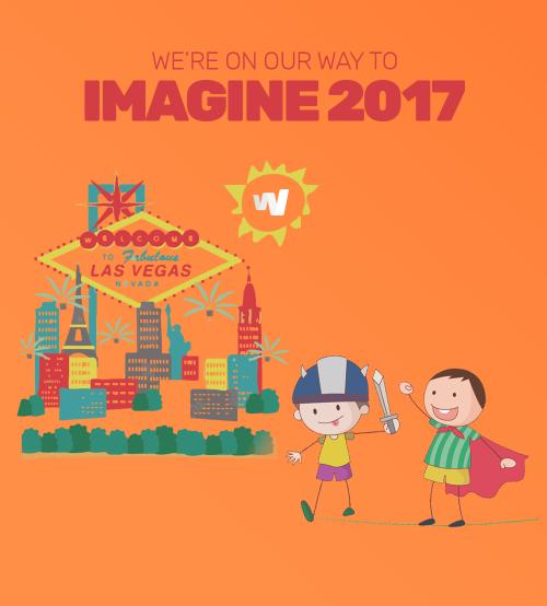Magento Imagine 2017 Preview | iWeb