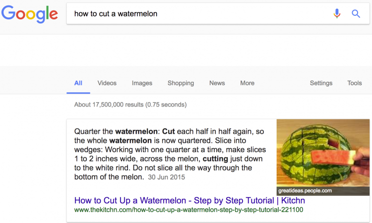 What is a Featured Snippet and How Does it Affect SEO?