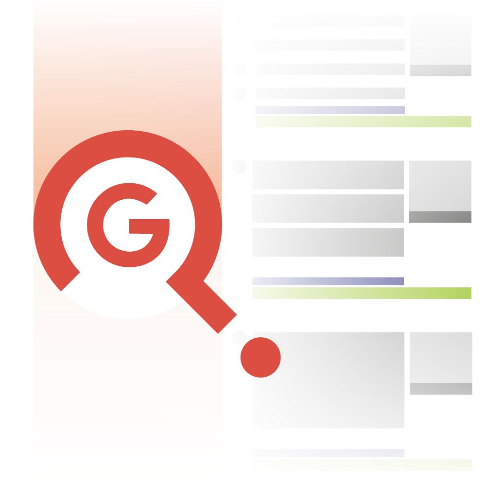 What are featured snippets? | iWeb