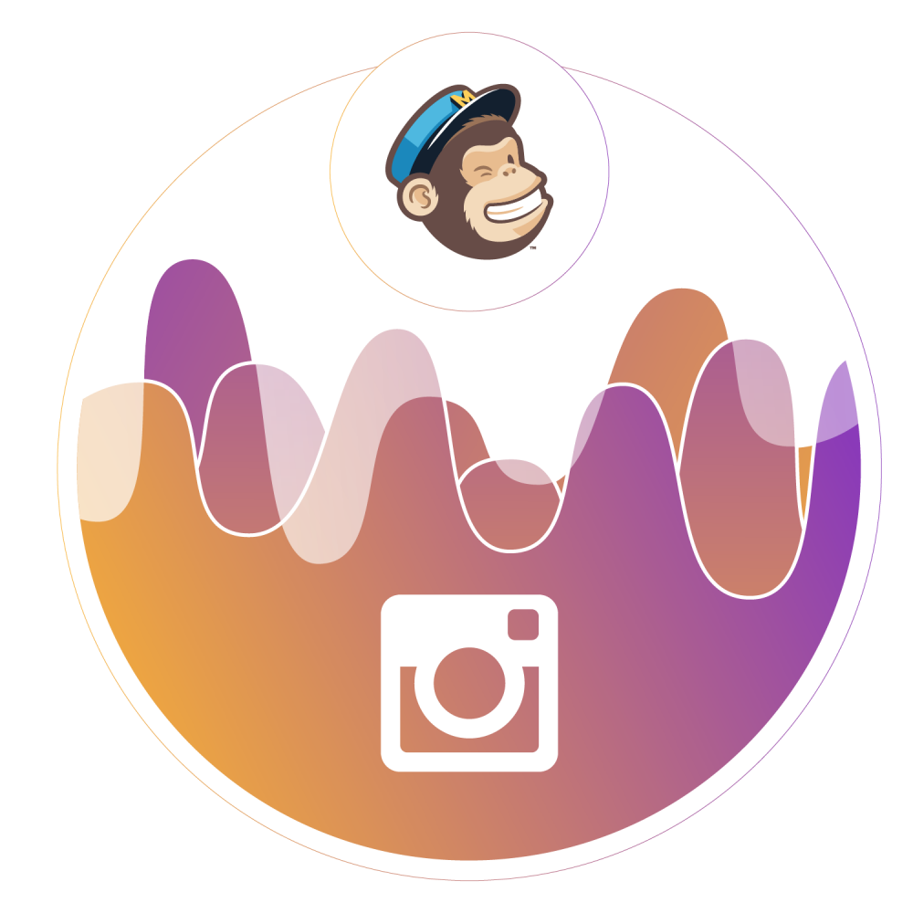 Instagram Ads with Mailchimp