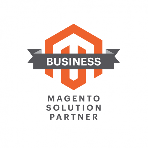 iWeb Magento Business Solution Partners