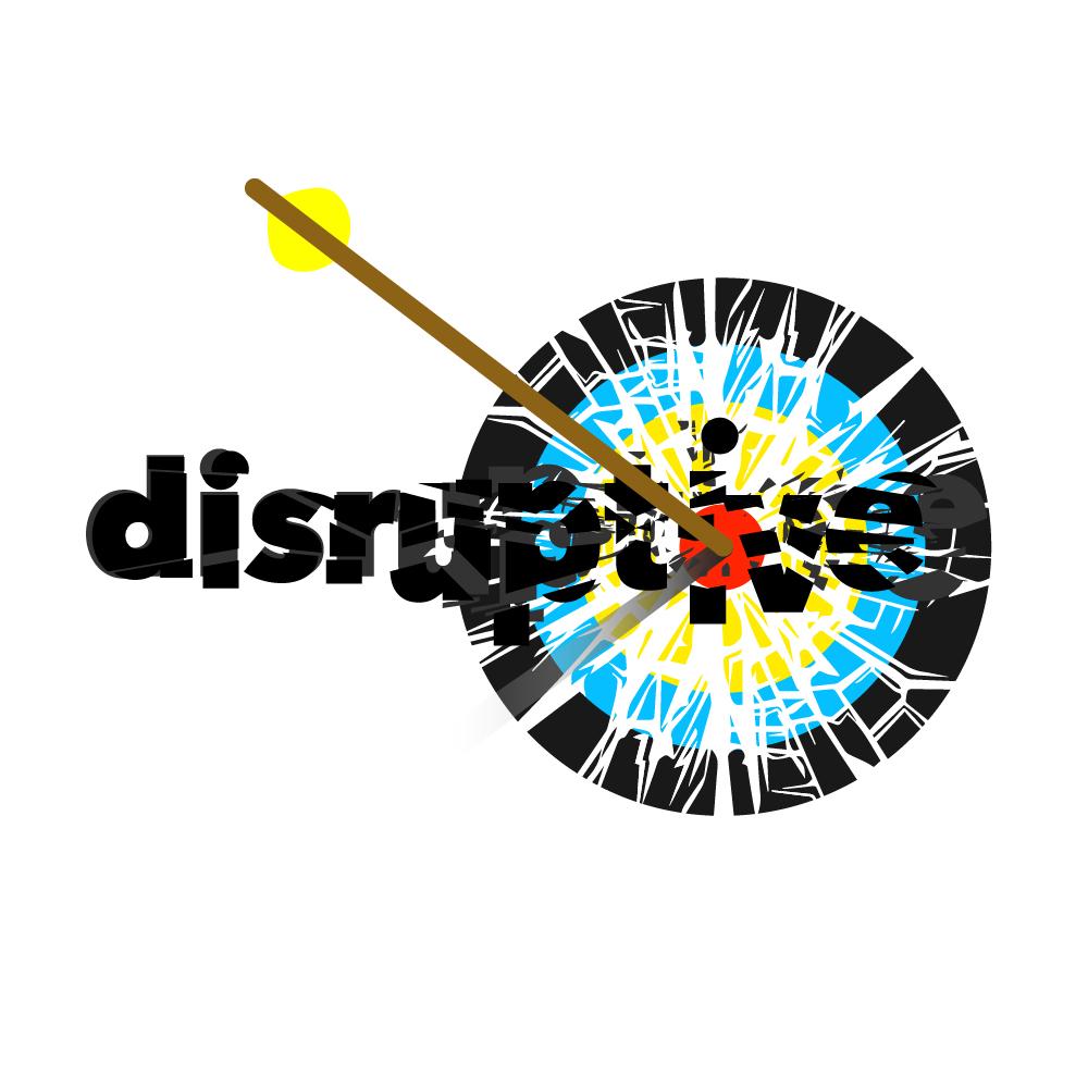Disruptive Brands | Innovation