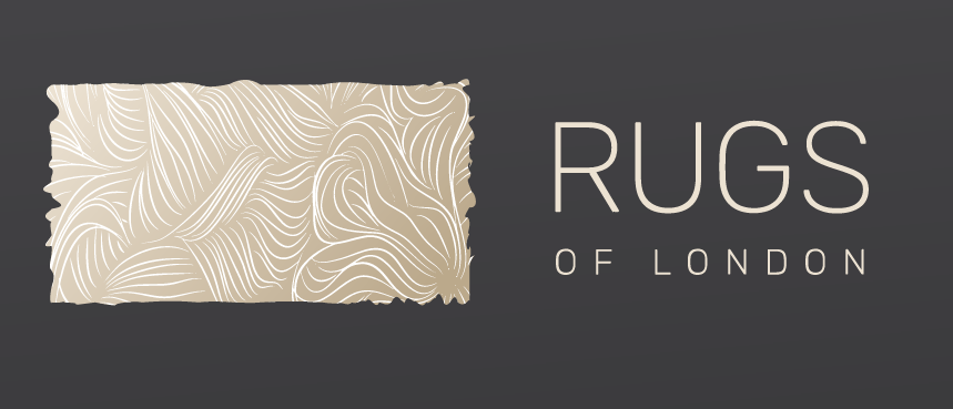 Rugs of London Logo