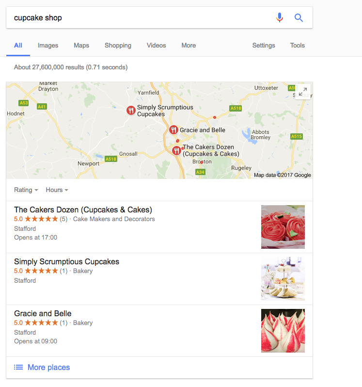 Local SEO Guide 1