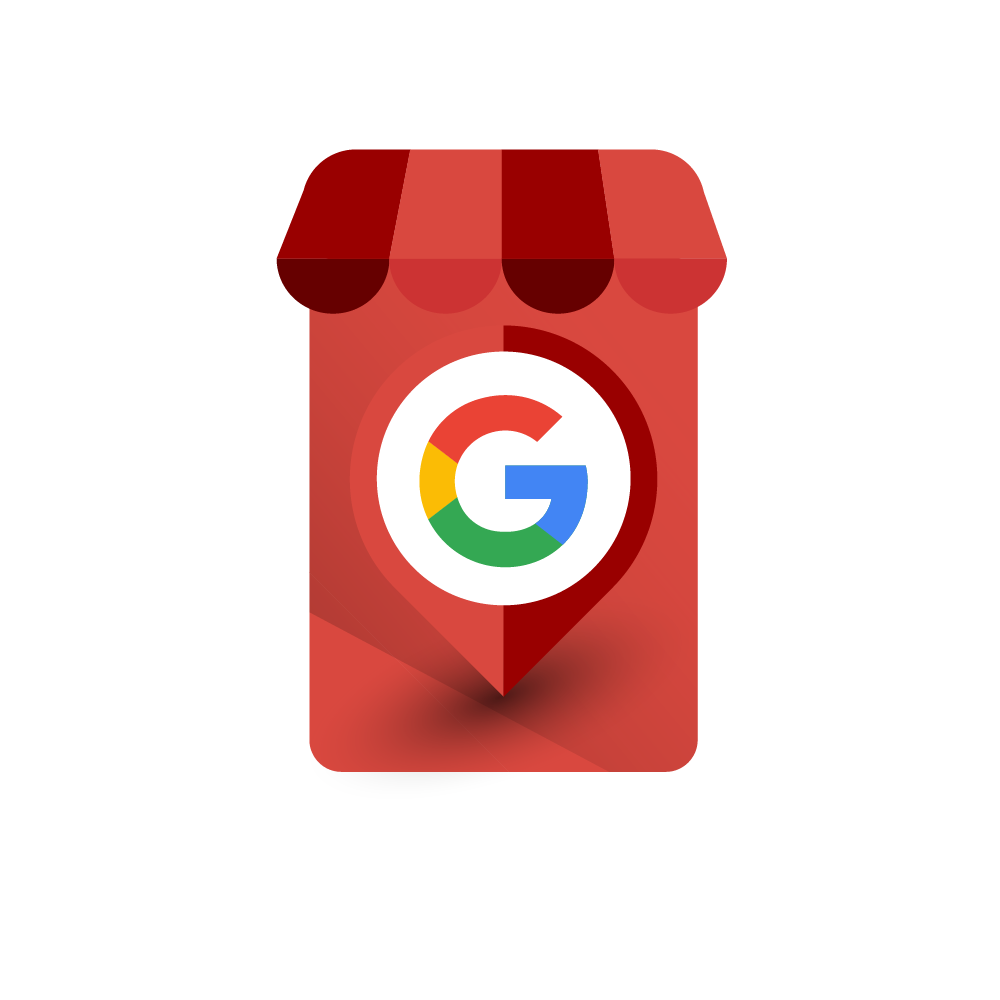 Ranking On Google My Business