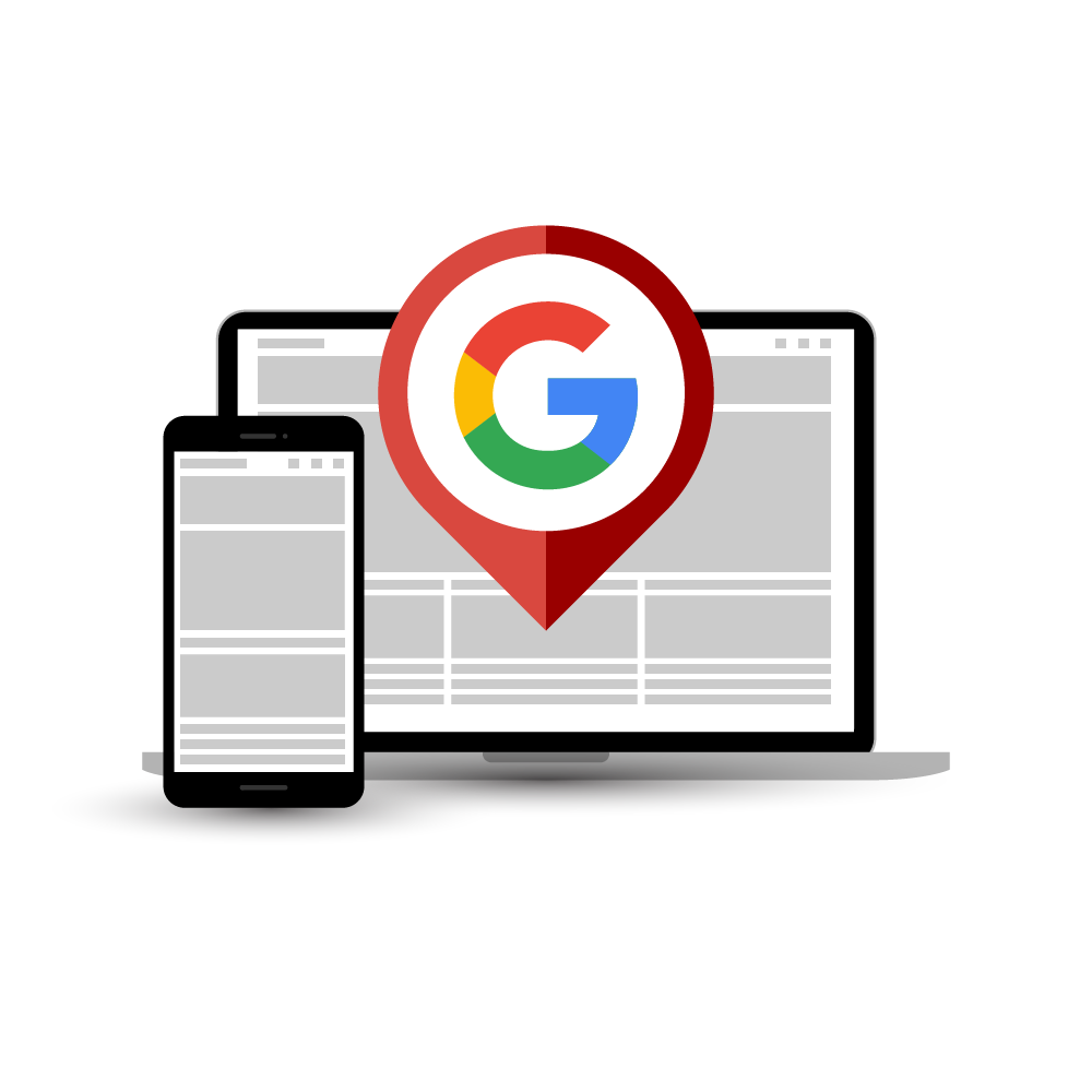 Website Optimisation | Local SEO Guide