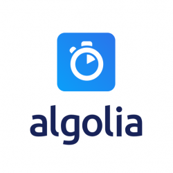 Algolia Search Extension | Magento eCommerce Search Extensions
