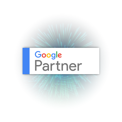Google Partners | iWeb