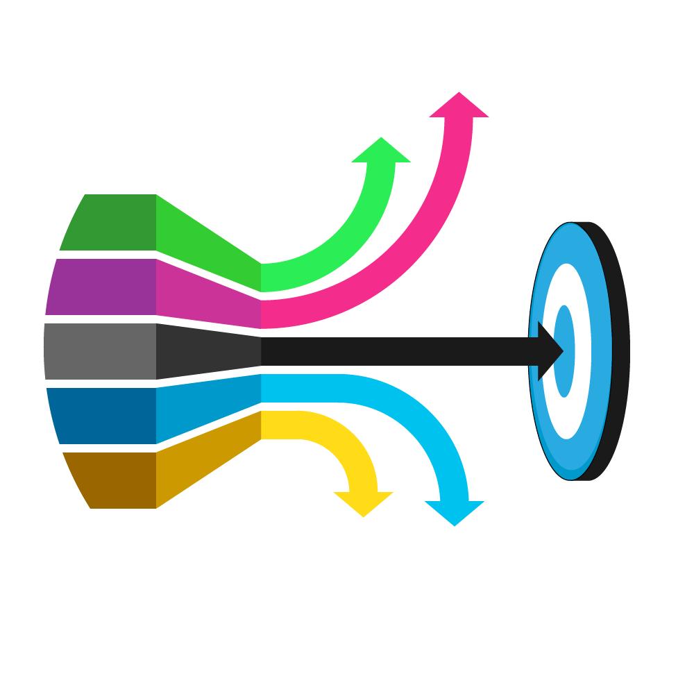 MailChimp Remarketing Ads | Google Remarketing Ads
