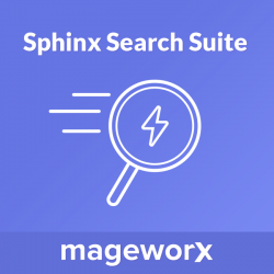 Magento eCommerce Search Extensions | Sphinx Search Suite