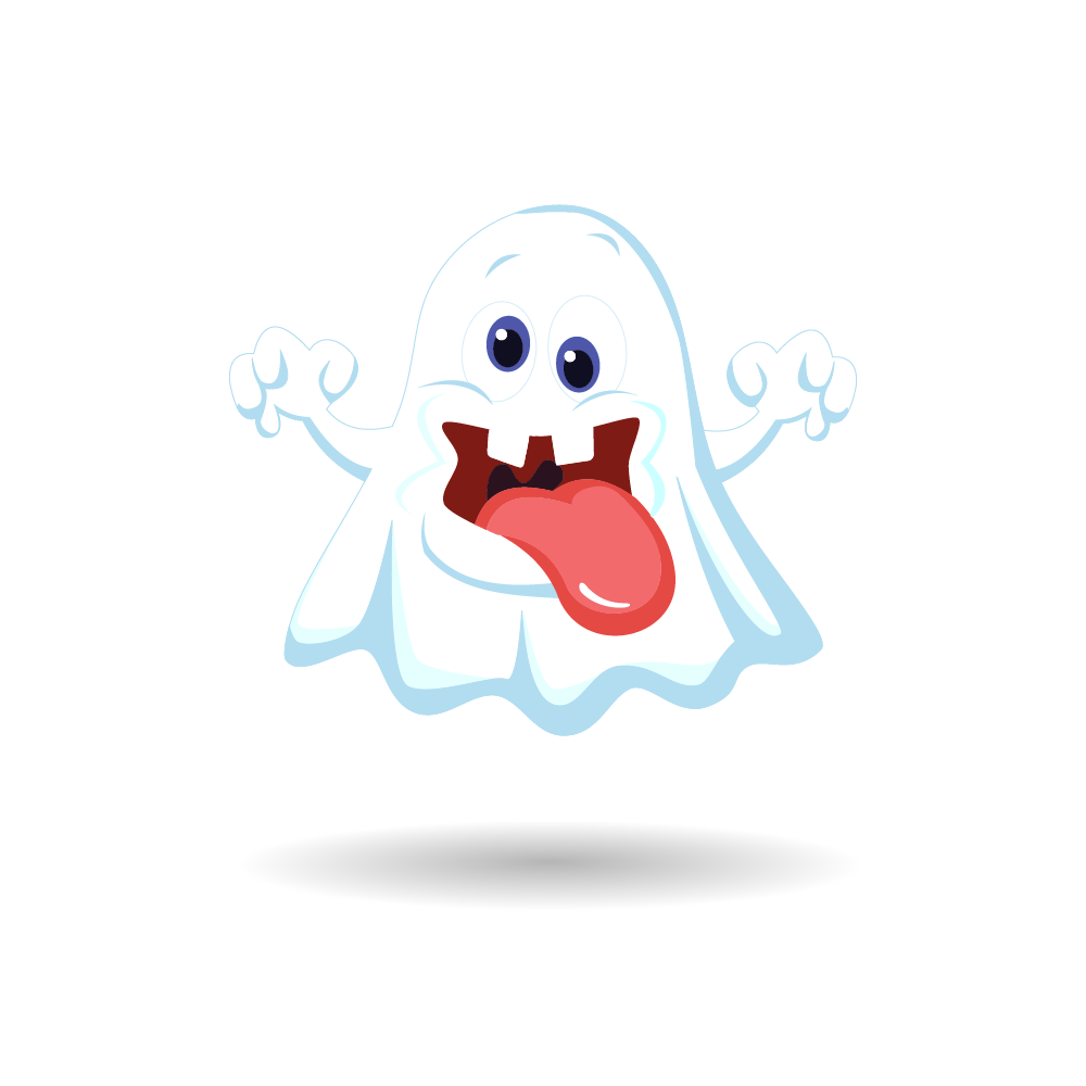 12 Frighteningly Good eCommerce Stats You Need To Know