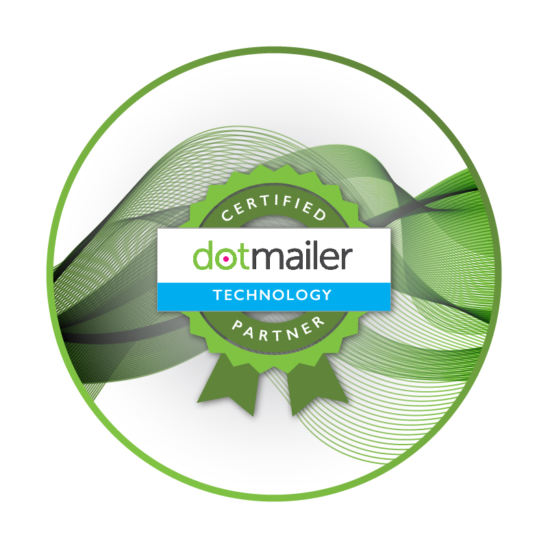 iWeb are DotMailer Partners | Magento and Dotmailer Integration