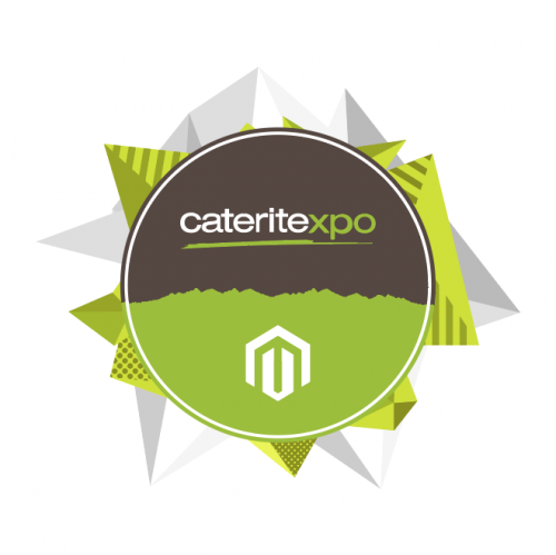 Caterite Expo | Caterite Big Sale Event