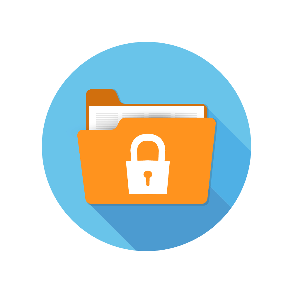 General Data Protection Regulation | iWeb