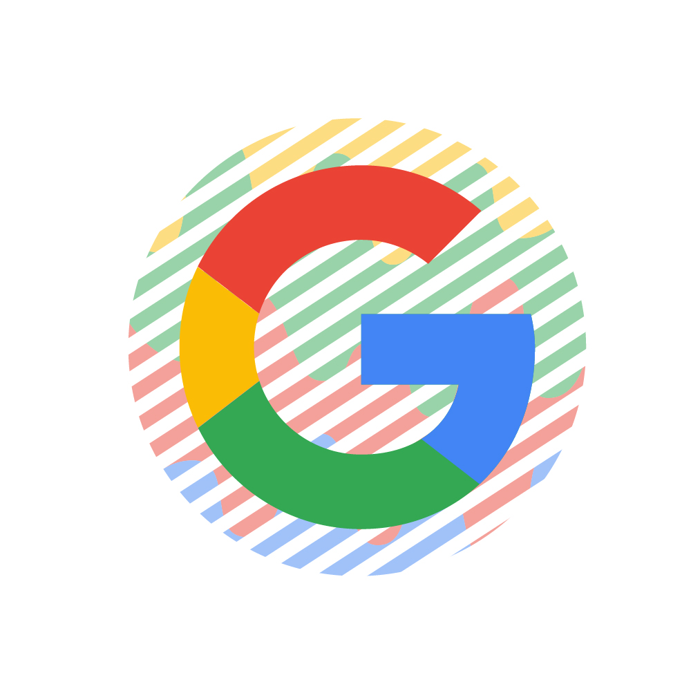 Google Search Console Beta - iWeb