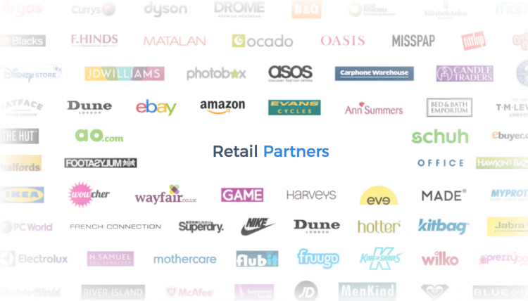 Retailer Partner Benefits | Pricesearcher Retail Benefits | Pricesearcher Retail Partners