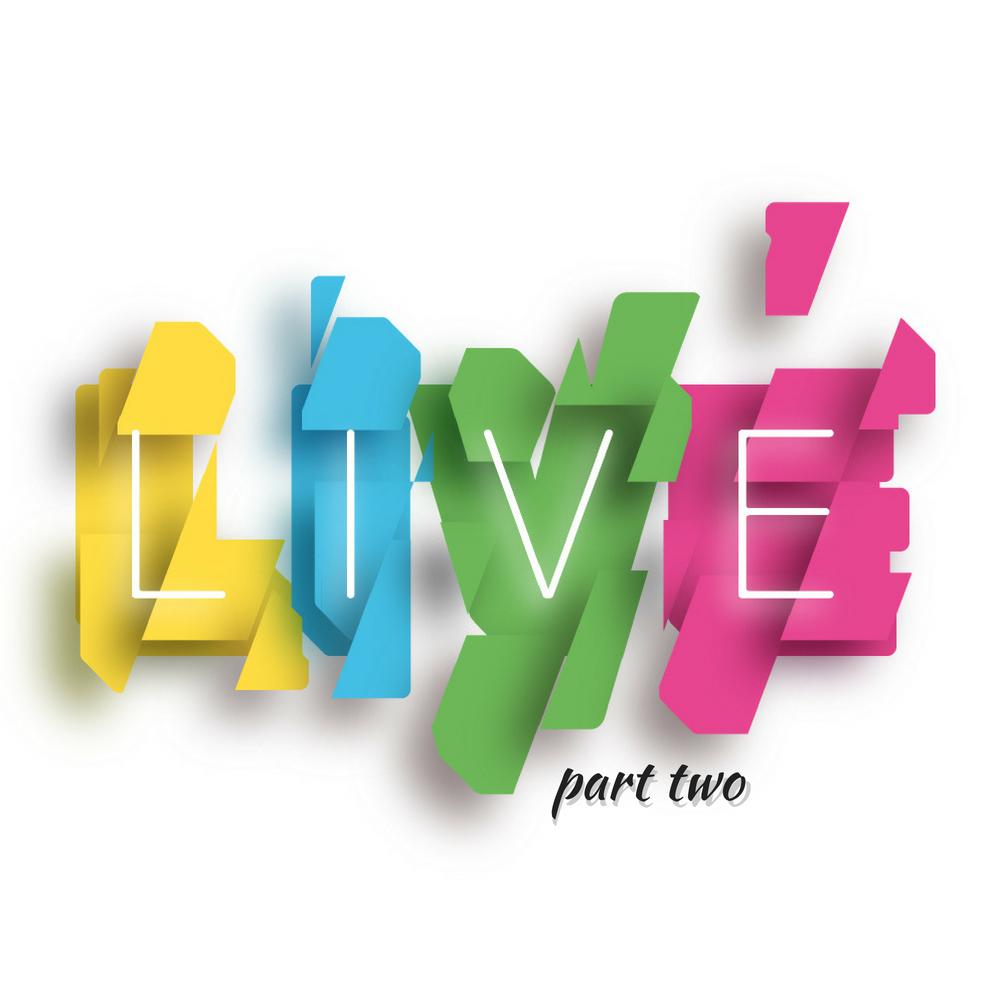 iWeb Live 2018 Event Round-up Part 2 | iWeb