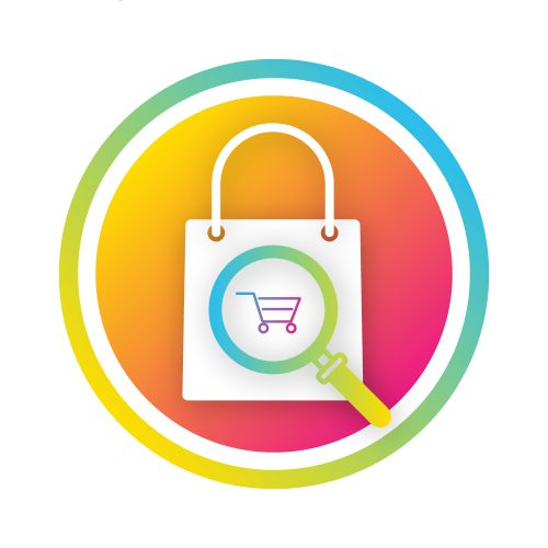 SEO for eCommerce | iWeb Experts in eCommerce