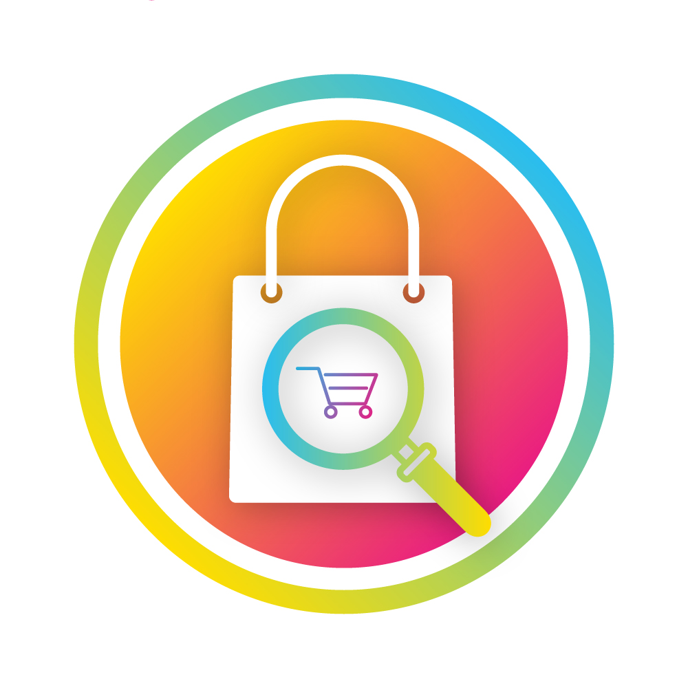 SEO for eCommerce   iWeb Experts in eCommerce